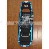 Snow Shoe,Winter Shoe,Antislip Protector,ice shoe,spiker