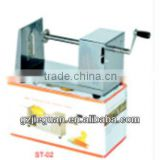 Manual chips cutter(ST-02)