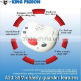 wireless gsm security alarm manual gsm wireless gsm safe home alarm A10