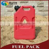 Rotomolded 5 Gallon HDPE Plastic Jerry Can Spout,plastic ,fuel ,fuel container