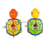 buy Cute Wind-up Funny Clockwork Cute Animal Tortoise Toy from china factory