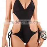 Ladies Clothing Fashion Sexy Swimwear