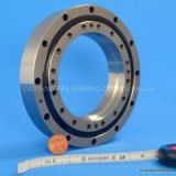 SHF-25 Hollow-shaft harmonic gear reducers output bearing