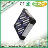 Full spectrum high power programmable and dimmable 600w 900w led grow light for plants growing