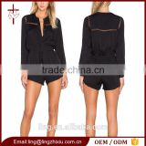 Rompers wholesale factory direct overstock brand boutique women clothing