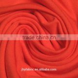 cotton and polyester fabric tc fabric