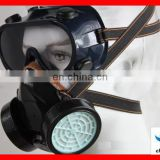 sports dust mask/en dust mask/dust mask for construction