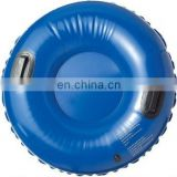 Inflatable Snow/Water Tube with handles