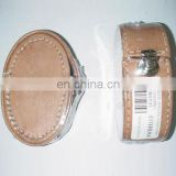 Natural Leather Hand Swing - SBWB113