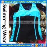 used fr clothing used clothing in switzerland wholesale second hand clothes
