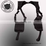 Deluxe tactical Shoulder Holster