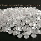 Puyang Jiteng sell  quality waterwhite hydrogenated hydrocarbon resin for hot melt adhesives