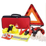 7PCS Roadside Auto Car Emergency Tools Kit
