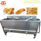 Banana Chips Frying Machine|Factory Fried Potato Chips Fryer|Fried French Fries Frying Machine