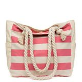 large beach travel toe bags summer beach bag from China