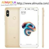 Original Global Version Xiaomi Redmi Note 5 Snapdragon 636 5.99