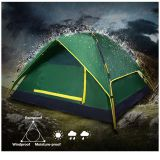 Different types of portable folding permanent waterproof outdoor camping tent