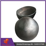 Carbon Steel Half Sphere Factory Thickness 4mm - 8mm Diameter 300mm - 2000mm Mild Steel Hemisphere