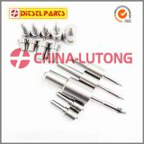 buy nozzle /many types of fuel injectors nozzles are supplied in China Lutong