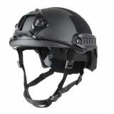 NIJ Level IIIA FAST Bulletproof Helmet