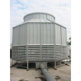 Mechanical Draught Cooling Tower Closed Loop Mini Rectangular