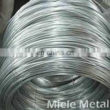Good quality 3003 aluminum wire for aluminum craft wire
