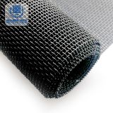 High strength stainless steel wire mesh