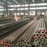 Astm A213 Grt5 Bare Carbon Steel Seamless Pipes