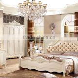 rococo style french bedroom furniture wedding bedroom furniture