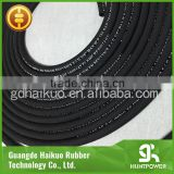 Hot selling high pressure oil resistant parker hydraulic hose R17