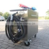 car engine cleaning machine, car interior cleaning machine, pressure steam washer
