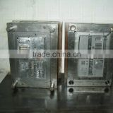 Plastic mould/Injection mould/mould/mold