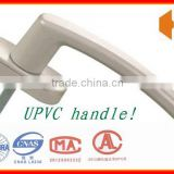 hardware for pvc window