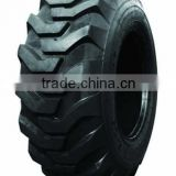33x15.50-16.5 china tire Maxione radial otr tire,skid-steer tire,tire size airless tires for sale