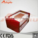 40w laser date time stamp machine stamp laser engraving machine laser date code machine