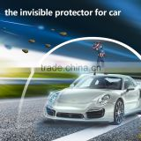 Auto repair anti scratch Car Paint Protection Film                                                                         Quality Choice