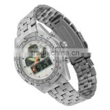 Brand New men sport large display digital watch WM014-ESS