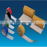 high quality self adhesive carpet binding tape for carpet decoration
