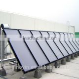 solar water heater price 100L, 200L, 300L, solar water heater parts compact solar system