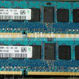 Alibaba Gold supplier offer 8gb memory ram reg ecc ddr3 1866mhz pc3-14900mhz for selling !!