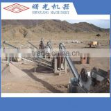 artificial Stone Production plant/ Stone crushing plant/ aggregate making line Capacity 30-350 TPD