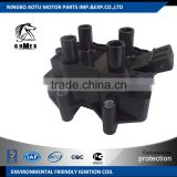 FIT For PEUGEOT 597049 9616597080 CITROEN 59049 9606228 Sparking Coil Auto Ignition Coil