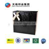 cost production paper bag decoration handmade paper bag