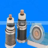 Manufacturer Price Iec Xlpe Insulated Pvc Sheath High Voltage Armoured Cable Price Per Meter