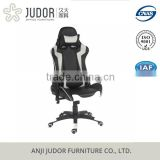 2016 ergonomic Gaming chair/racing office chair /office computer chair cheap                                                                         Quality Choice
