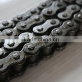 45Mn 420 Yamaha Motorcycle spare parts chain