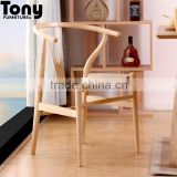 classic living room furniture wooden deck chair