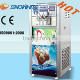 High quality Cheap Soft Yogurt Icecream Machine 230