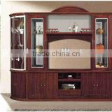 home furniture modern italy tv stands (700626)                                                                         Quality Choice