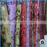 Swimming pool carpet tile thick flocking fabric from china supplier